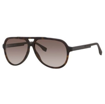 Hugo Boss BOSS 0731/S Sunglasses